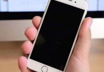 Why the iPhone 5 won't turn on? What to do?
