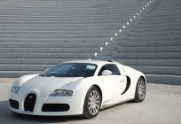 The luxury tax. The list of vehicles that are subject to the luxury tax