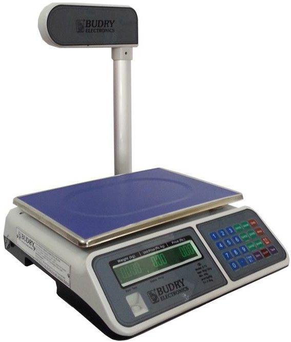 электронные весы для торговли